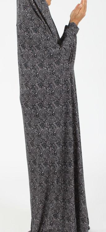 Marjana Bönekläder
