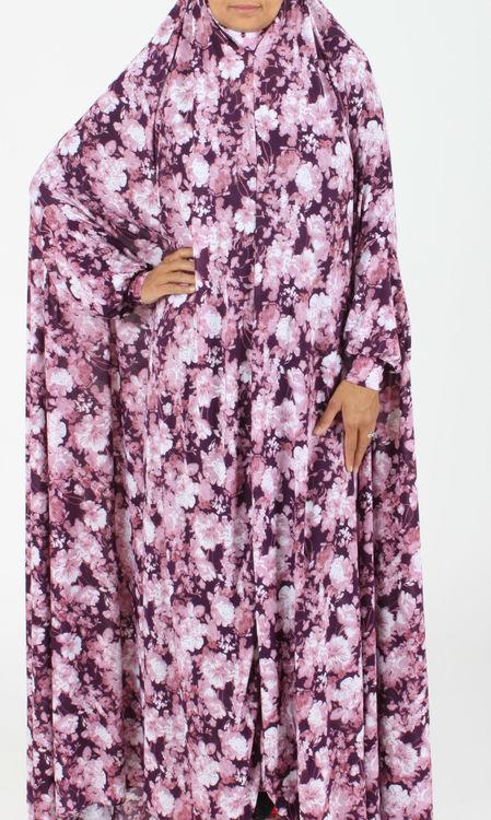 Ikama Bönekläder