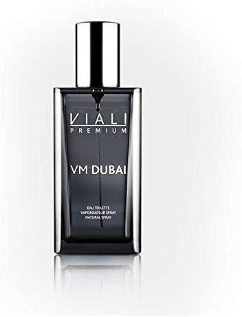 Viali Dubai Perfume