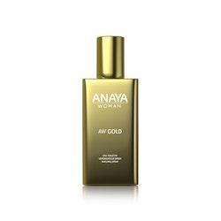 Anaya Gold Perfume