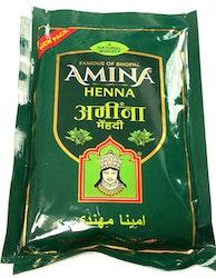 Amina Henna Pulver 100g