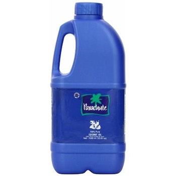 Parachute Kokosolja 2 Liter