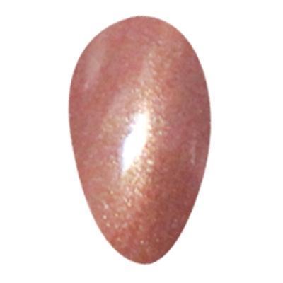 Truffle Nagellack