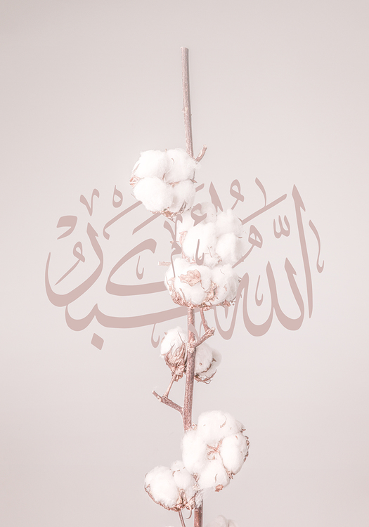 islamiska tavlor