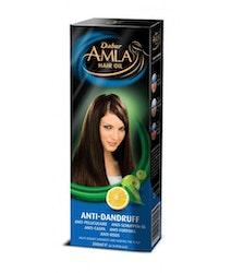 Dabur Amla Anti Mjäll Hårolja 200 ml