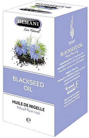 hemani blackseedoil