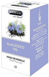 Hemani Black Seed Oil 30 ml