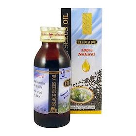 Hemani Black Seed Oil 100% Natural