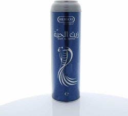 Hemani Snake Oil 120ml