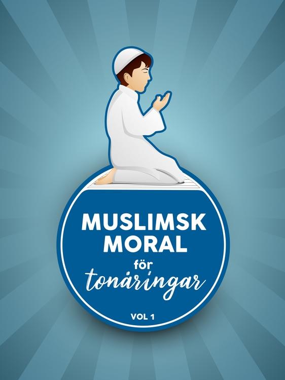 muslimsk moral tonåringar