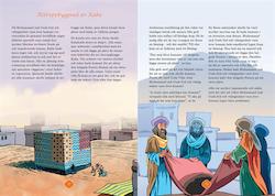 Profeten Muhammad – hans liv och gärning