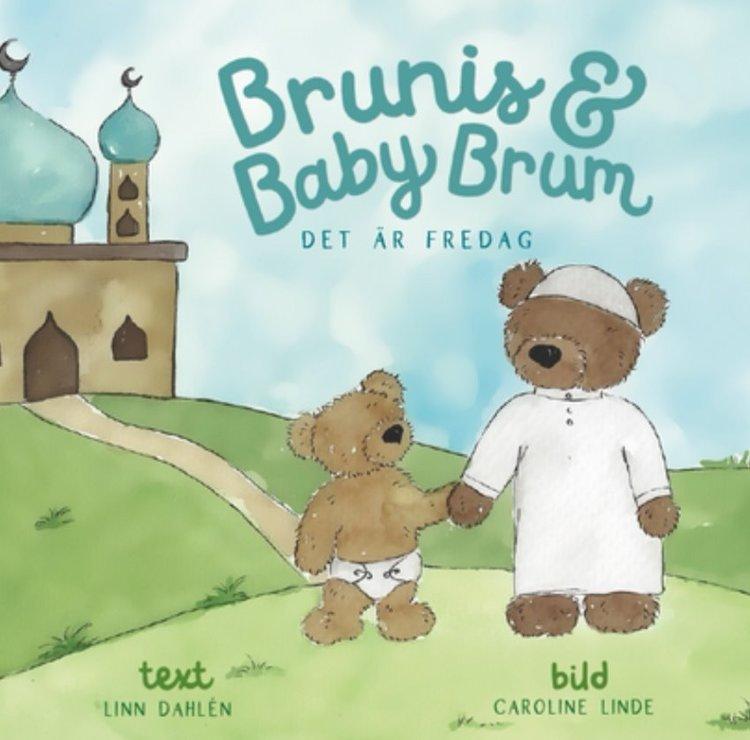 Brunis och Baby Brum