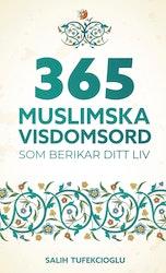 365 muslimska visdomsord