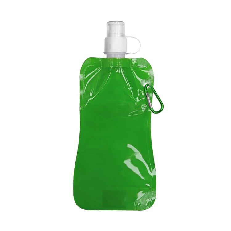 Wudu Flaska