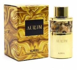 Ajmal Aurum Parfym 10ml