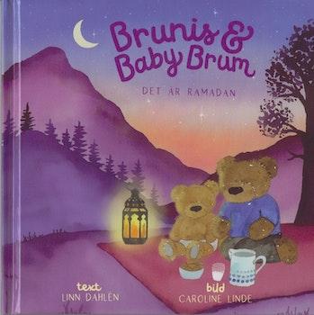 Baby Brum - Det är Ramadan