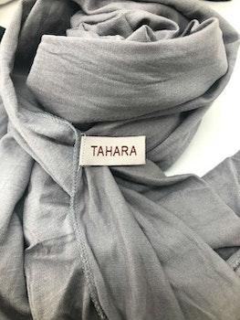Jersey Mini Sjal