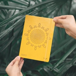 Fajr Sunrise Edition Ramadan Legacy Planner