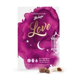 Familje Ramadankalender Rosa