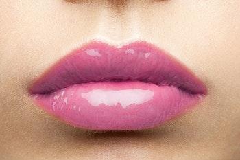Henna Lips Luce