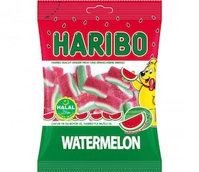 HARIBO Watermelon