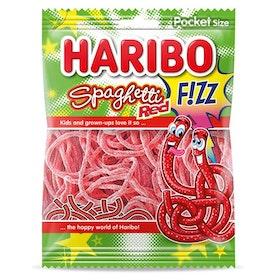 HARIBO Spagetti Red Fizz