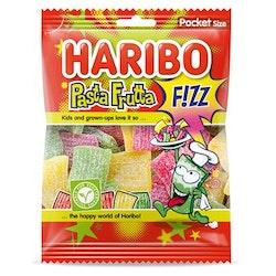 HARIBO Pasta Frutta Fizz