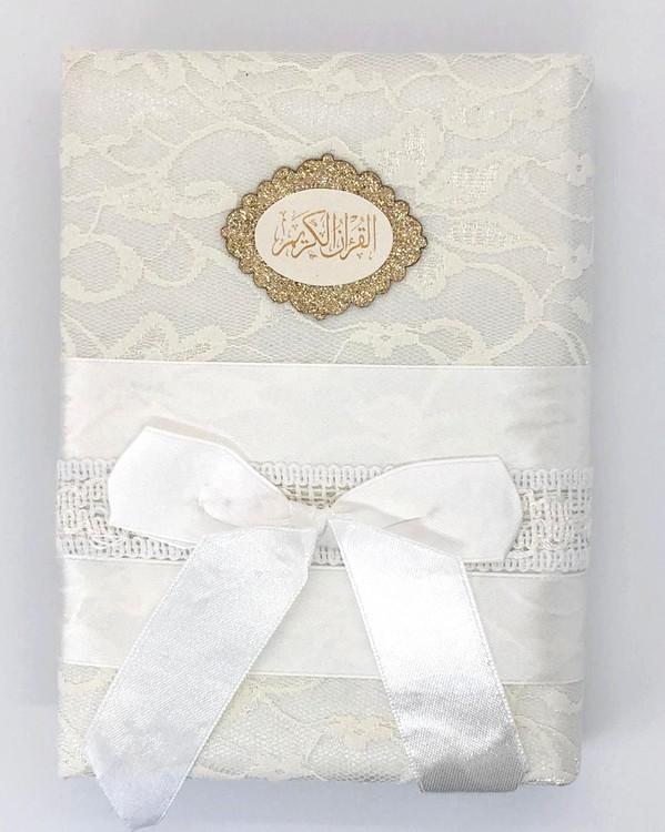 spets Quran