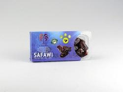 Safawi dadlar 200g