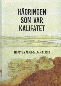 Hägringen som var kalifatet