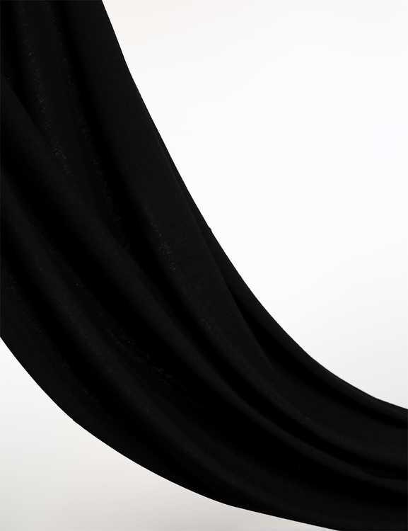 Dnvng Jersey | Black