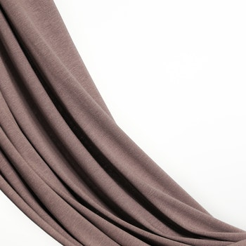 Dnvng Jersey | Taupe
