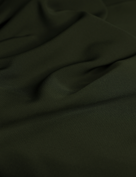 Dnvng Medina | Dark Green