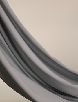 Dnvng Medina | Cold Grey