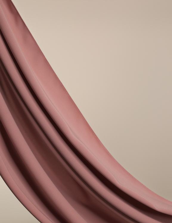 Dnvng Medina   Dusty Pink