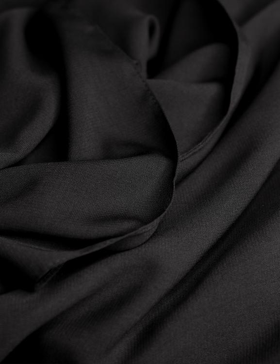 Dnvng Medina | Black