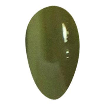 Green Machine Nagellack