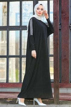 Zoya Abaya