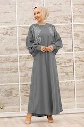 Atifah Abaya