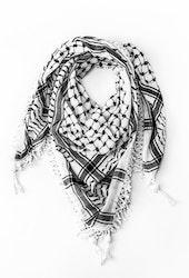 Palestinasjal Orginal