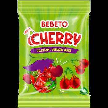 Bebeto Cherry