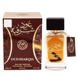 Oud Sharqia