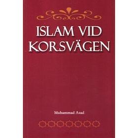 Islam vid korsvägen