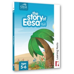 The Story of Eesa