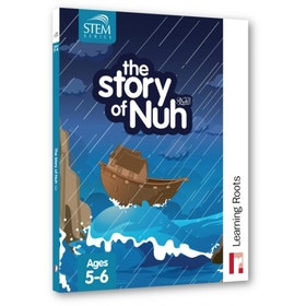 The Story of Nuh