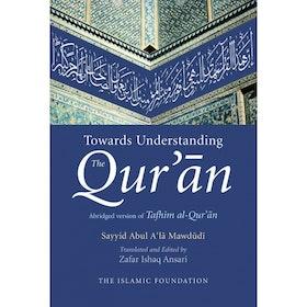 Understanding the Qur'an