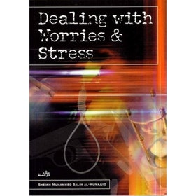 Dealing with Worries & Stress