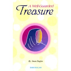A Well-Guarded Treasure
