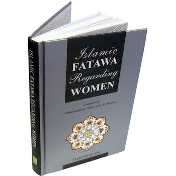 Fatawa Regarding Women