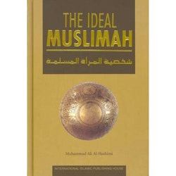 The Ideal Muslimah